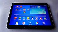 Планшет Samsung Galaxy Tab 3 10.1 16GB WIFI P5210
