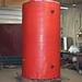 Теплоаккумулятор - 150..., 5000 литров, фото 5