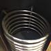 Теплоаккумулятор - 150..., 5000 литров, фото 6