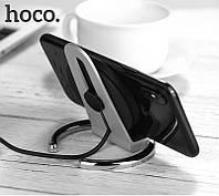 Повербанк CW5A Enjoy the desktop stand wireless charger