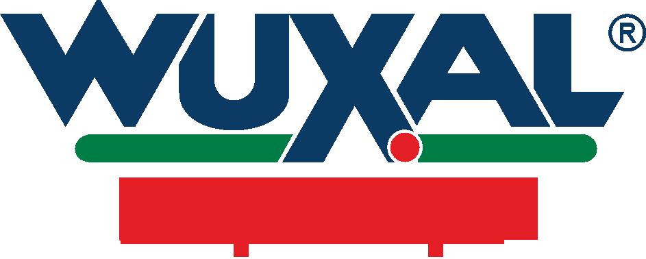 Добриво Вуксал суспензія Борон рН, 10л