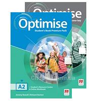 Optimise A2