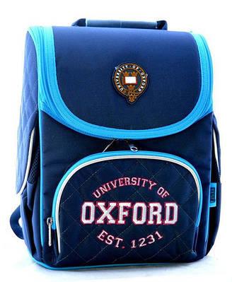 Рюкзаки школьные, каркасные
