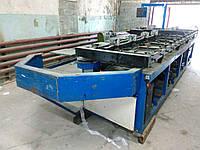 Печатно-карусельная машина Viprotech