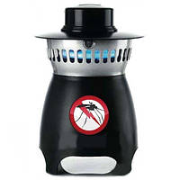 Устройство от комаров Mosquito Trap AMT 100 (до 15 соток)