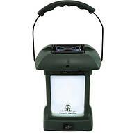 Портативный фонарь с защитой от комаров MR-9L ThermaCELL ®