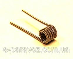 Clapton Parallel Wire (1метр)