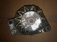 Генератор BOSCH 0120489195 AUDI 100 , VW GOLF II , VW PASSAT B2