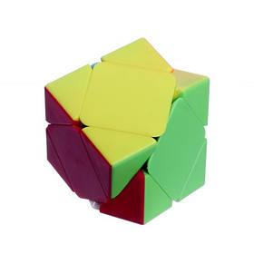 Кубик рубик 513