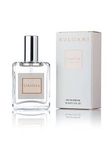 Жіноча міні-парфумерія 35 мл