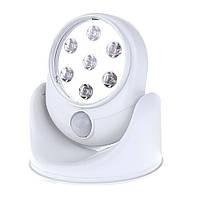 Светильник Cordless Light R178632