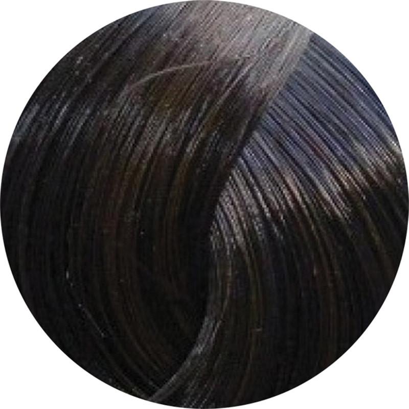 Набір для камуфляжу для волосся ESTEL Alpha Homme 4/0