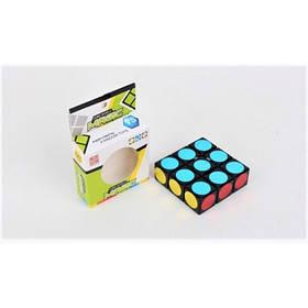 Кубик рубик 084