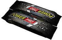 Power Pro Power Pro Батончик 36%, 60 г (брют)