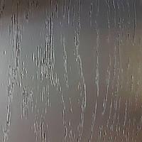 Пленка ПВХ Серая текстура супермат для МДФ фасадов и накладок GREY-J3