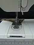 Швейная бытовая машинка FHSM-506 12 В 1 White, фото 7