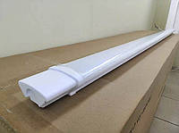 Led светильник ПВЗ IP66 40w 1200мм 6500К Sungi