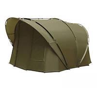 Накидка Палатки Fox R series 2 Man Giant Wrap