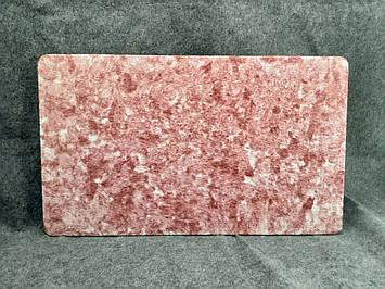 Філігрі кораловий 1557GK5FIJA113, фото 2