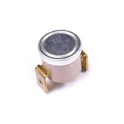 Термостат 150°C для кофеварки DeLonghi 521523