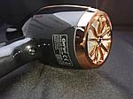 Фен для волос Gemei GM-1780 (2400W), фото 3