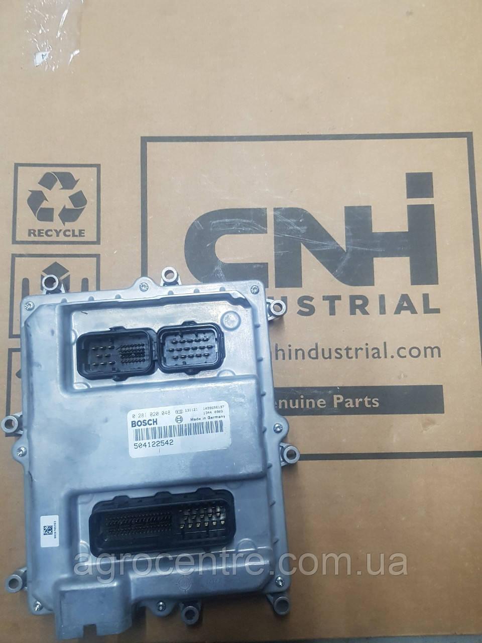 Модуль ДВС 2854594 CR9080, CR9060, CX8080, CSX7080, CS6090