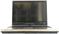 "Ноутбук-трансформер Toshiba Tecra M7 14.1"" Intel Core 2 T7200 2.0 GHz 512 МБ Silver Б/У, фото 1"