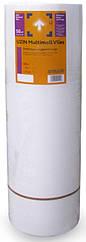 Розділова підкладка UZIN Multimoll Vlies (1 мм)