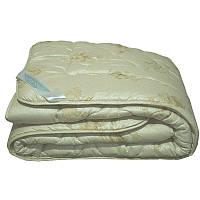 Одеяло Верблюжья шерсть 175 на 215 см