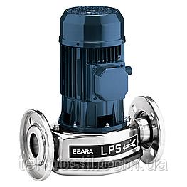 Циркуляционный насос EBARA LPS 40/40 M