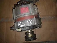 Генератор AUDI 100 (4A, C4) 2.0 E (1990-1994)  90a  0120469011 , 050903015