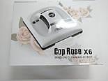 Робот Мойщик Окон Cop Rose X6, фото 5