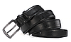 Кожаный мужской ремень Primo Coolerfire HQ091 - Black