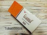 Сигаретные гильзы GAMA 500+500 гильз, фото 2