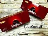 Сигаретные гильзы GAMA 500+500 гильз, фото 6