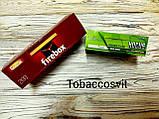 Сигаретные гильзы GAMA 500+500 гильз, фото 7