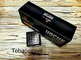 Сигаретные гильзы GAMA 500+500 гильз, фото 9