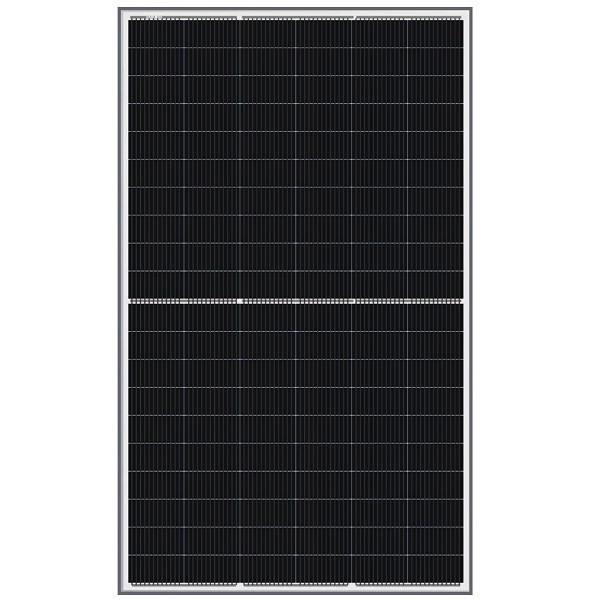 Сонячна батарея AXIOMA energy AXP120-12-156-290 (12BB Half Cell)