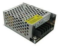 """Блок питания импульсный PROLUM 25W 12V (IP20, 2,08А) Series """"S"""", фото 1"""