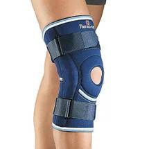 Для колена фиксаторы, защиты, наколенники