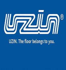 Підкладка UZIN