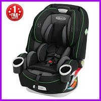 Автокресло Graco 4EVER 4-IN-1 Dunwoody, фото 1