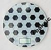 Кухонные весы SF-620 (стекло, сенсорное управление)