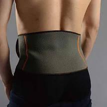 Для плеча и спины фиксаторы, пояса