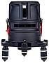 Лазерный нивелир ADA Proliner 4V (A00474), фото 3