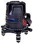 Лазерный нивелир ADA Proliner 4V (A00474), фото 6