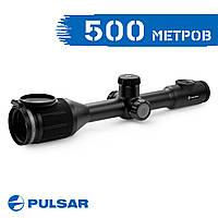 Прицел ночного видения Pulsar Digex N455
