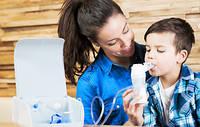 Что вы должны знать об астме