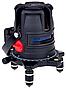 Лазерный нивелир ADA Proliner 4V SET (A00476), фото 2