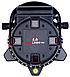 Лазерный нивелир ADA Proliner 4V SET (A00476), фото 3